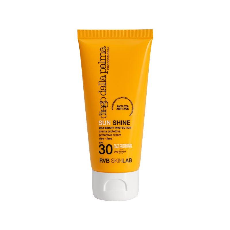 protective cream spf30