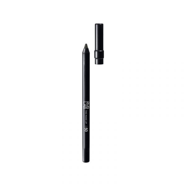 eye pencil water resistant