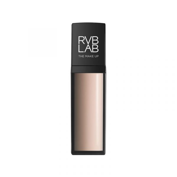 hd lifting effect foundation
