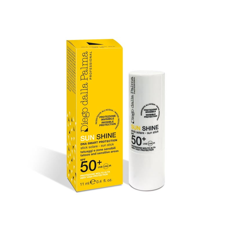 SUN Stick SPF 50