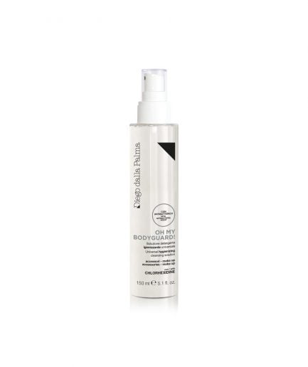 Universal hygienizing cleansing solution 150ml